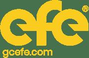 Logo EFE_Yellow-04